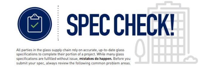 speccheck_crop