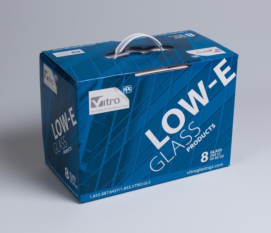 VIT-LowE_kit