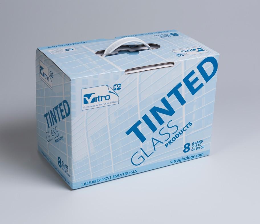 VIT-Tinted_kit