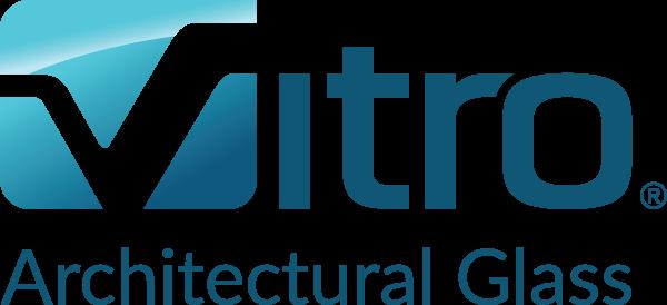 Vitro_Architectural_Glass_rgb_600-1