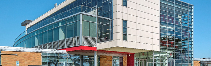 Glass Options for Enhanced School Safety